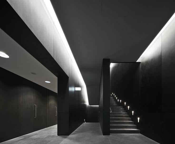 Museo delle Culture MUDEC / David Chipperfield Architects