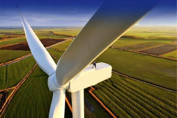 Germany's vigorous efforts to raise its use of renewables has led to a situation in which utilities have at times been compelled to pay customers.