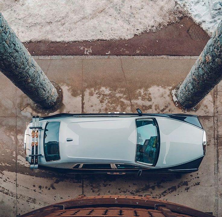 Pin by Slade Kay Luxury Lifestyle on Rolls Royce