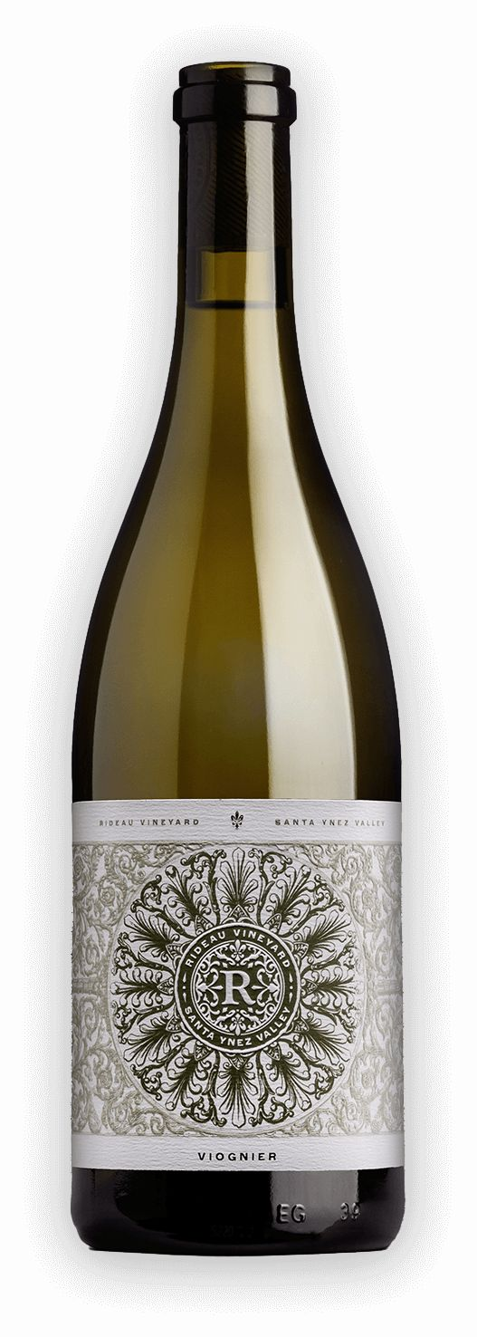 Image result for wines