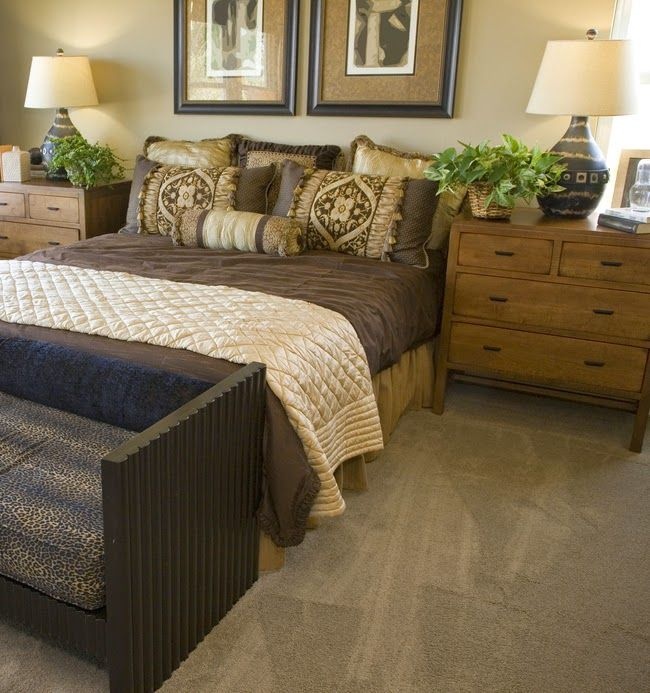Best Bedroom Images On Pinterest Bedrooms Live And Architecture