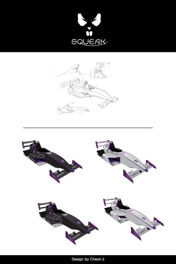 #formula #illustration #car