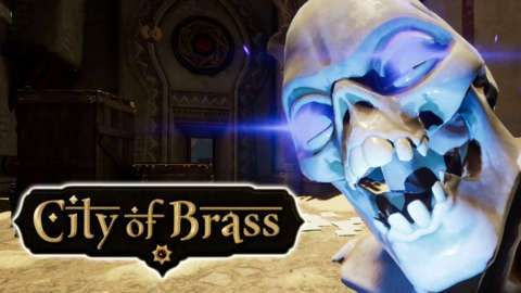 City of Brass Download Free PC Game Full Version DOWNLOAD HERE: http://extraforgames.com/city-of-brass-download-free/ City of Brass Download Free PC Game and mobile was released and is available now on this page on extraforgames.com, we offer City of Brass Full Version for PC with free download. Click below on one of download buttons located below in this article to download and install City of Brass PC Game Free and play this amazing game from today on your PC or mobile device. Enjoy…