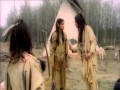 Dream Keeper (part one) 2003 - YouTube ALL PART YOU TUBR SEXWY ACTOR CHAGE LIST IMBD