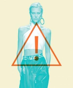 We Talk 8 Taboo Topics In Fashion on R29    http://www.refinery29.com/fashion-secrets