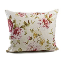 Stylish And Modern Range Of Cushions Available At Dunelm. Beautiful  Collection Of Filled Cushions And Cushion Covers In A Range Of Colours And  Sizes.