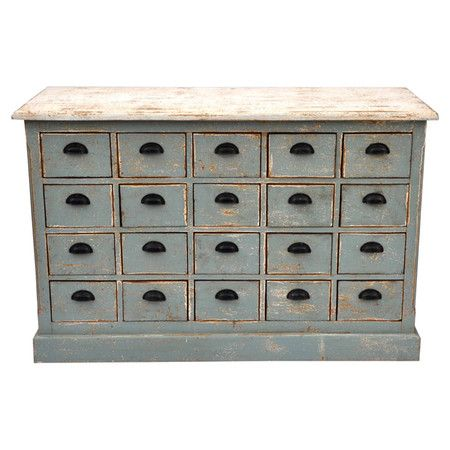 apothecary style furniture. exellent furniture vintage apothecary cabinet to style furniture