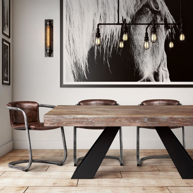 Best 25 Mid Century Modern Dining Room Ideas On Pinterest  Mid Unique Dining Room Chairs Mid Century Modern Design Inspiration