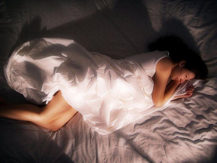 http://flores-de-bach.plus101.com ---Flores De Bach Para El Insomnio. Por primera vez en internet, documento exclusivo que le enseñara una nueva forma de curar. Aspectos emocionales: sexualidad, insomnio, obsesiones, ansiedad, stress, nerviosismo, agotamiento fisico o mental, adicciones, tabaquismo, alcoholismo, miedos-fobias, soledad, celos, traumas, problemas de autoestima, depresion post divorcio/ ruptura, ataques de panico  Flores De Bach Para El Insomnio http://www.youtube.com/watch?