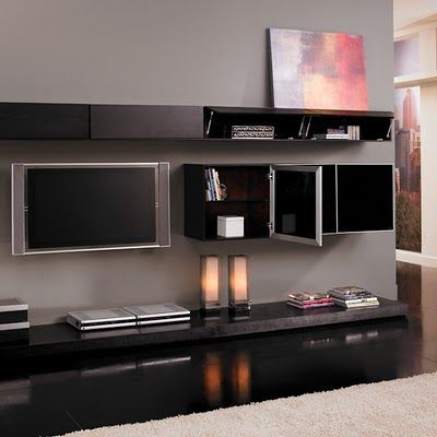 ikea tv wall units ikea wall units and centers image search results