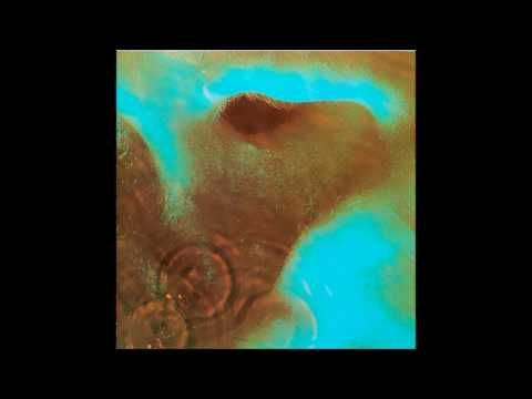 Pink Floyd - Meddle 1971 - YouTube