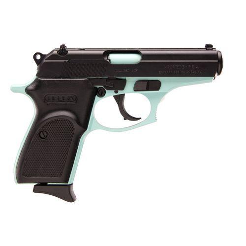 Bersa Thunder .380 ACP Pistol