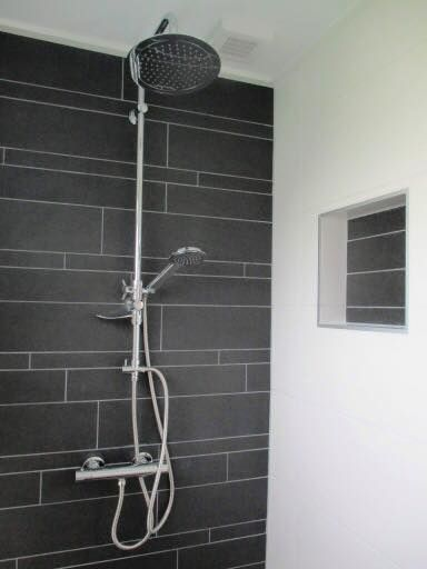 find this pin and more on badkamer ideen by aklina - Fantastisch Bing Steam Shower