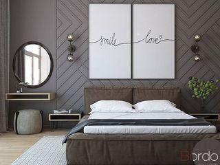 45 Elegant Small Master Bedroom Decoration Ideas