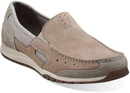 ARMADA SPANISH TAN - Quarks Shoes