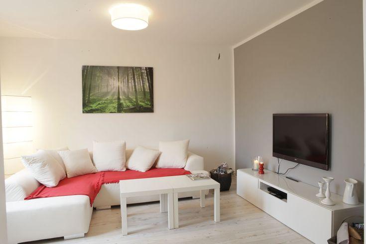 Led Beleuchtung Wohnzimmer Selber Bauen U2013 Dumss.com