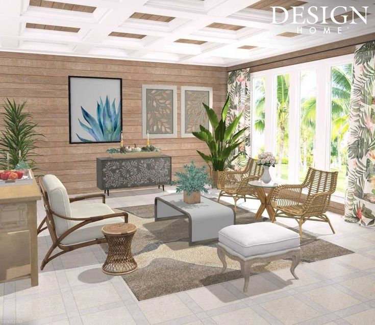 Pin By Geraldine Richmond On Design Home