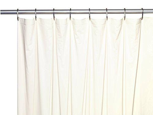 Curtains Ideas 84 inch shower curtain liner : 17 best ideas about Vinyl Shower Curtains on Pinterest | Spring ...