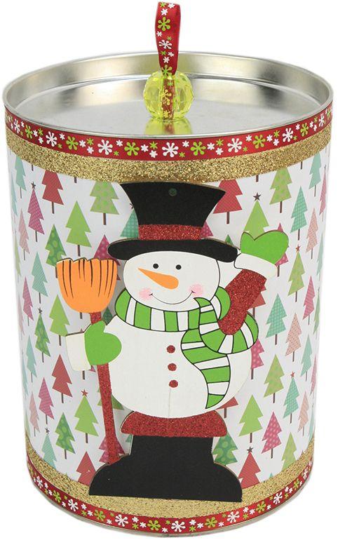 135 mejores im genes sobre navidad en pinterest mesas for Decoracion de navidad 2014