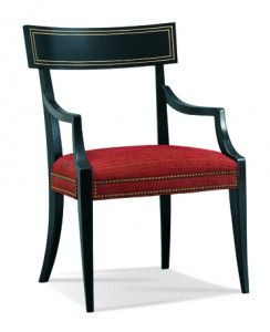 45 Best Dining Chairs Images On Pinterest