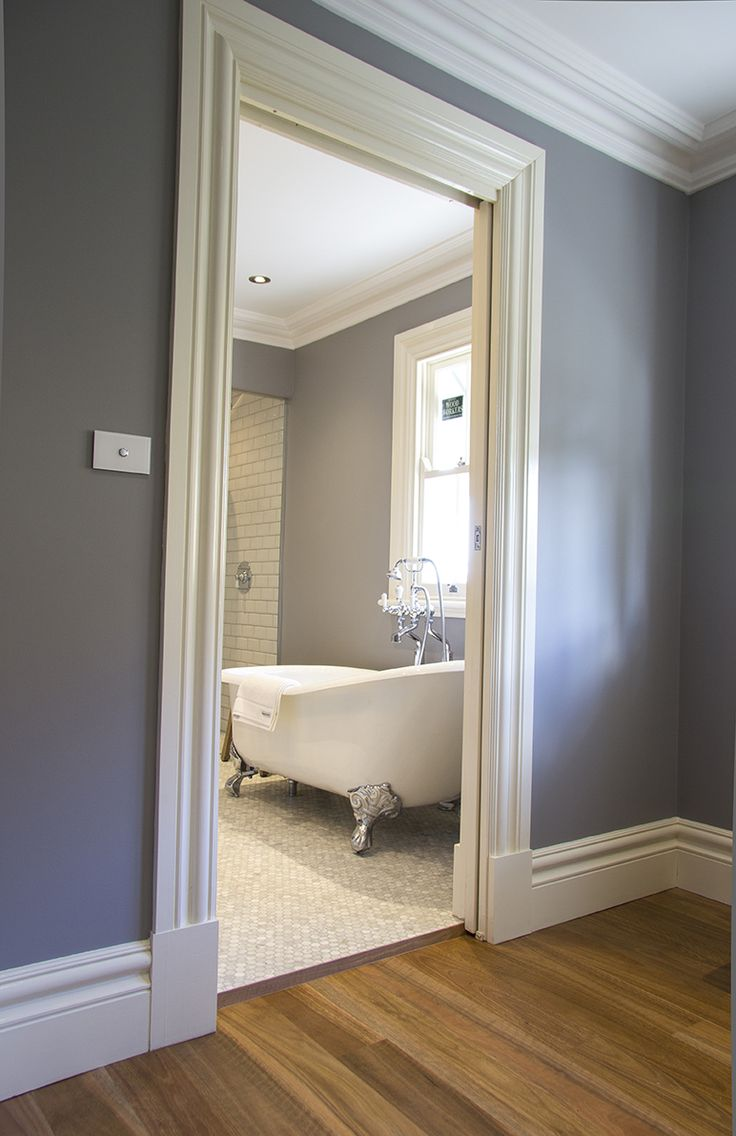 17 Best Ideas About Skirting Board Profiles On Pinterest