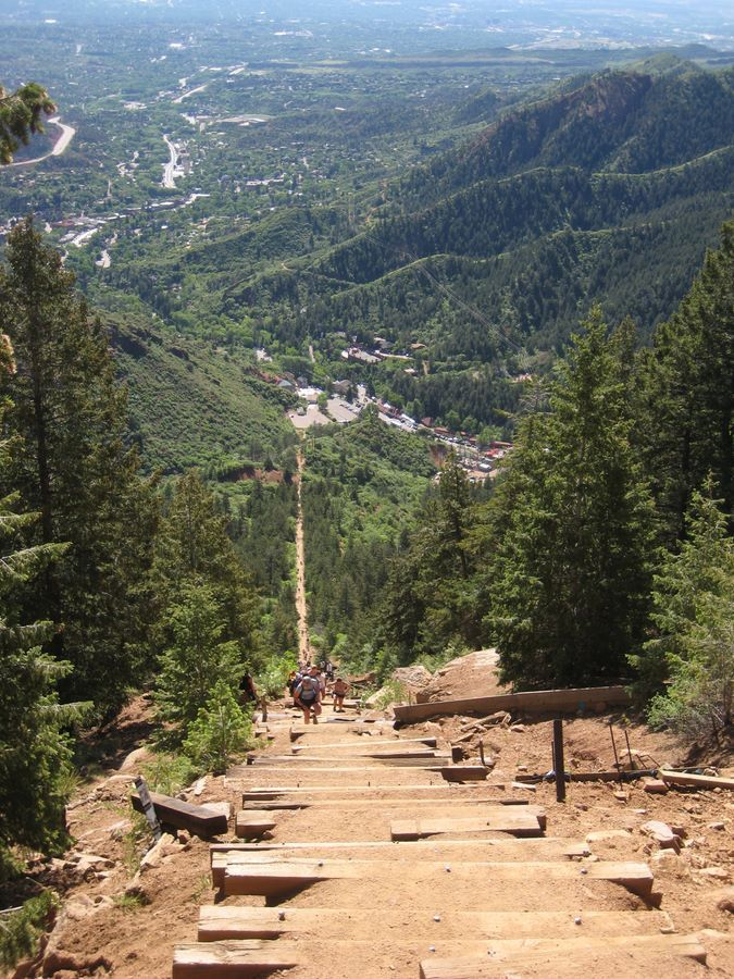 9 Hidden Gems In Colorado You Must See For Yourself | The Denver City Page Free summer adventures