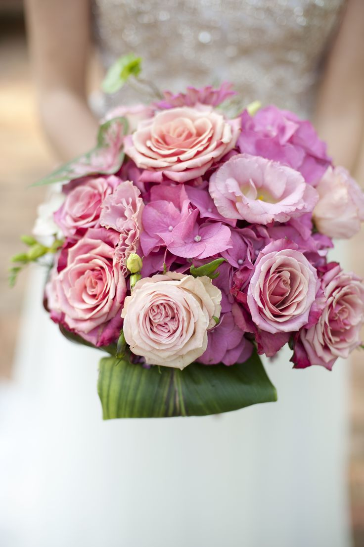 50 best gum paste flowers images on pinterest gum paste flowers from virginia is for lovers shoot in virginia bride magazine bouquet flowers make scents izmirmasajfo