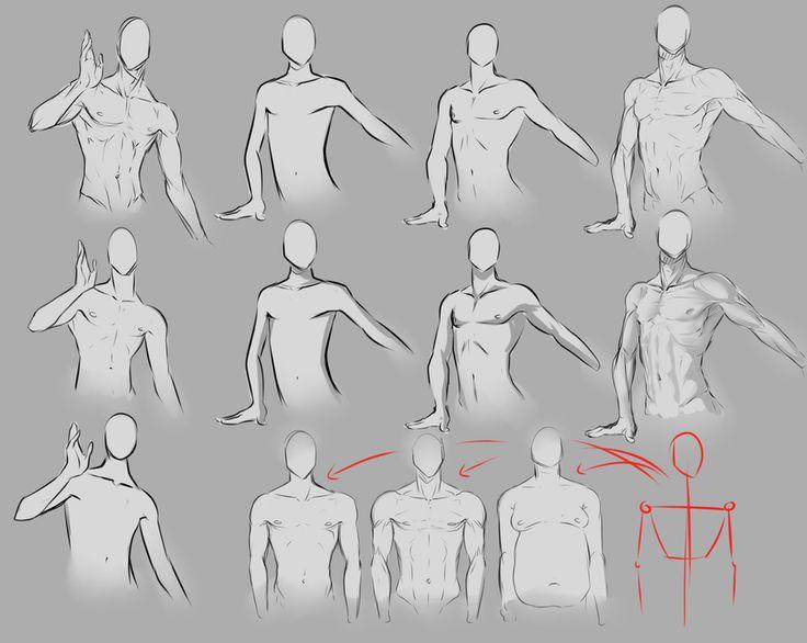 http://fc06.deviantart.net/fs71/i/2012/116/7/e/simplifying_bodies_by_moni158-d4xmevp.png