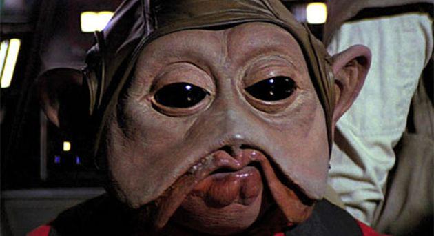 30 Stupidest Star Wars Characters Star Wars Characters Star Wars Images Ultimate Star Wars