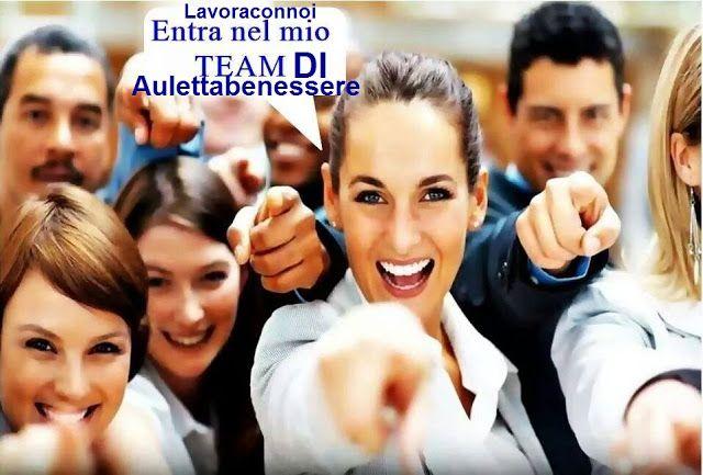 AulettaArpaiabenessere      Kyani: ECCO COME SI  DIVENTA IL TITOLARE DELLA TUA AZIEND...  http://auettabenessere.blogspot.it/  -   http://www.reteimprese.it/arpaiabenessere  - http://aulettaarpaiabenessere.blogspot.it/  -  http://aulettabenessere.kyani.net