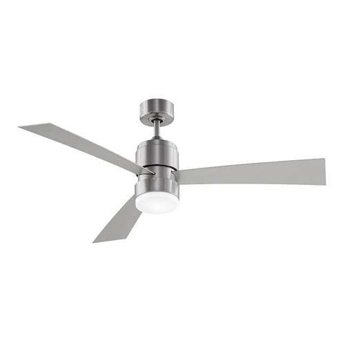 Zonix LED Ceiling Fan by Fanimation Ceiling Fans | YLiving