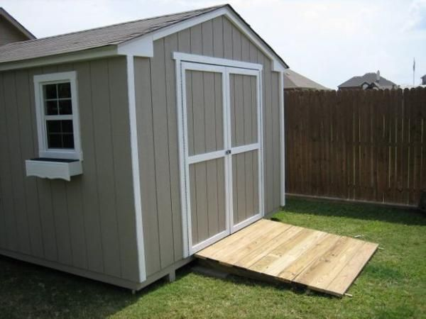best 25 ramp for shed ideas on pinterest shed ramp shed ideas and shed