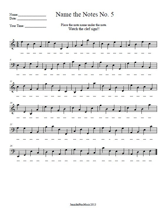 free worksheets for learning to read music 1000 images about piano lesson resources on. Black Bedroom Furniture Sets. Home Design Ideas