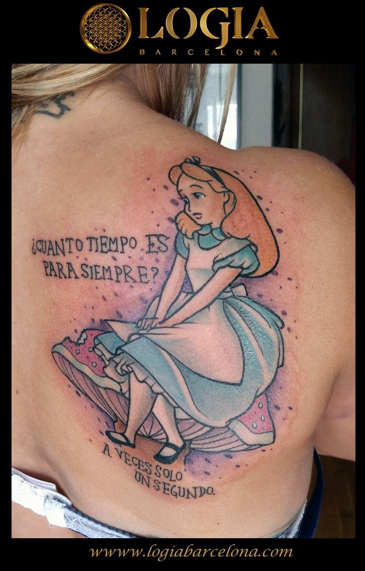 Φ JUANMA ZOMBIE Φ Info & Citas: (+34) 93 2506168 - Email: Info@logiabarcelona.com #logiabarcelona #logiatattoo #tatuajes #tattoo #tatuador #tattooink #tattoolife #tattooworld #tattoobarcelona #tattoosenbarcelona #ink #artisttattoo #inked #inktattoo #tattoocolor #tattooartwork #cenicienta #cinderella