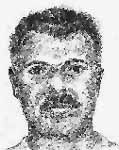 Unidentified Male  Date of Discovery: June 18, 1987 Location of Discovery: Smithfield, Providence County, Rhode Island Estimated Date of Death: 1-3 week Estimated Age: 25 - 35 years old Race: Possibly Hispanic Gender: Male Height: 5'5 Weight: 122 lbs  Smithfield Police Department Agency Contact Person: Detective Sgt. Kenneth A. Brown Agency Phone Number: 401-231-2500