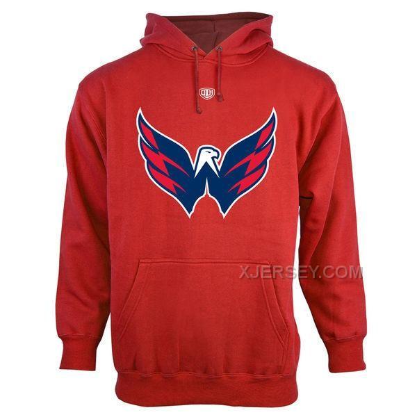 http://www.xjersey.com/washington-capitals-red-team-logo-mens-pullover-hoodie03.html WASHINGTON CAPITALS RED TEAM LOGO MEN'S PULLOVER HOODIE03 Only $45.00 , Free Shipping!
