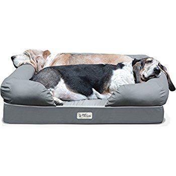 cheap sofa online australia single foam bed uk 44 best dogs beds & furniture images on pinterest | lap ...