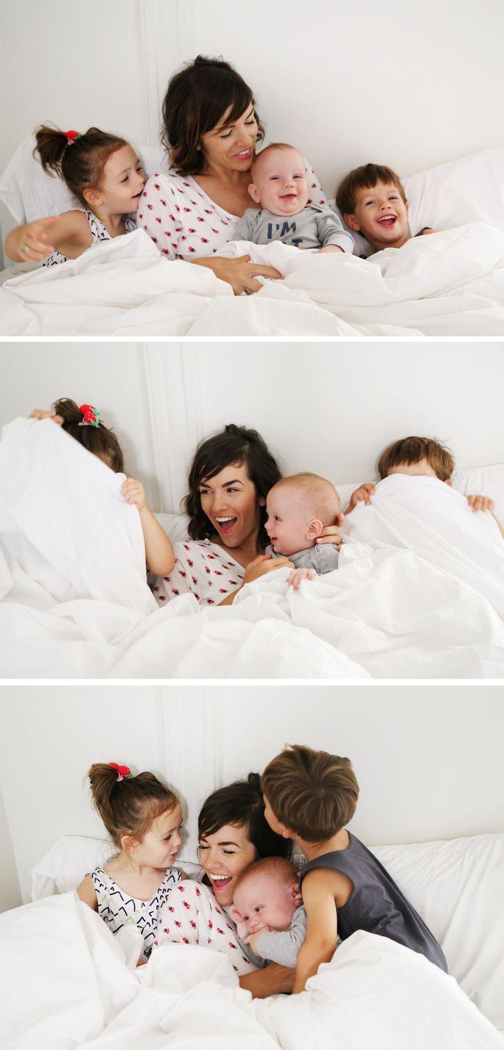 Happy siblings | Shop. Rent. Consign. MotherhoodCloset.com Maternity Consignment