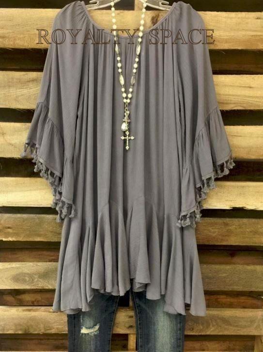 234 best plus size clothing images on pinterest | black white
