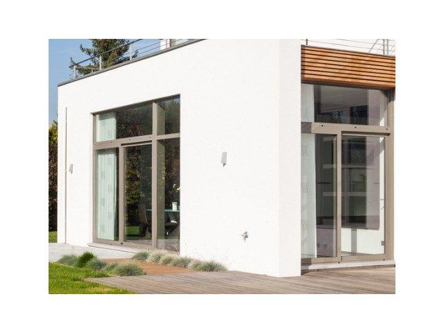 32 best ⌂ Façade ⌂ images on Pinterest Bricks, Brick and Building