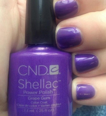 Shellac Colors, Davids Bridal, Wedding, Cnd Shellac Designs, Gel Nails