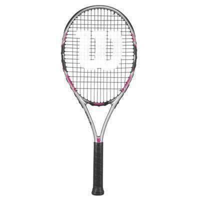 Wilson Racquet Sports - Hope Lite 2