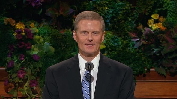 Come and see david and mormons on pinterest