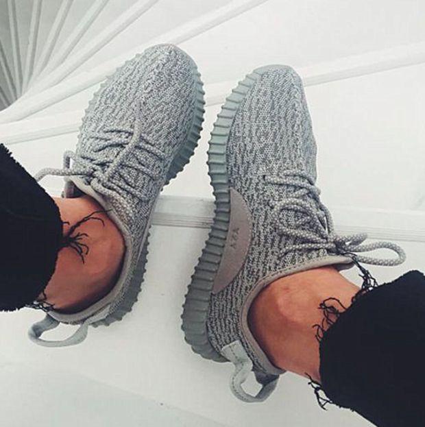 yeezyshoes on | Adidas women, Adidas shoes women, Adidas shoes