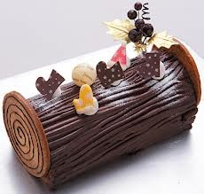 Google Image Result for http://www.h-cadenza.jp/img/special/cake5imgb.jpg