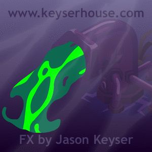 jkFX Goo 01 by JasonKeyser