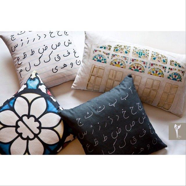 die besten 25 kreide tafel schreibtisch ideen auf pinterest tafel schlafzimmer kreide farbe. Black Bedroom Furniture Sets. Home Design Ideas