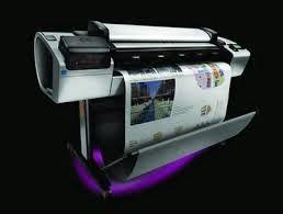 Hp Designjet T2300 plotter makine, plotter kağıt, plotter kartuş, plotter yedek parça,