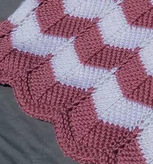 bebek battaniye tulum yelek örnekleri: Yandex.Görsel'de 52 bin görsel bulundu
