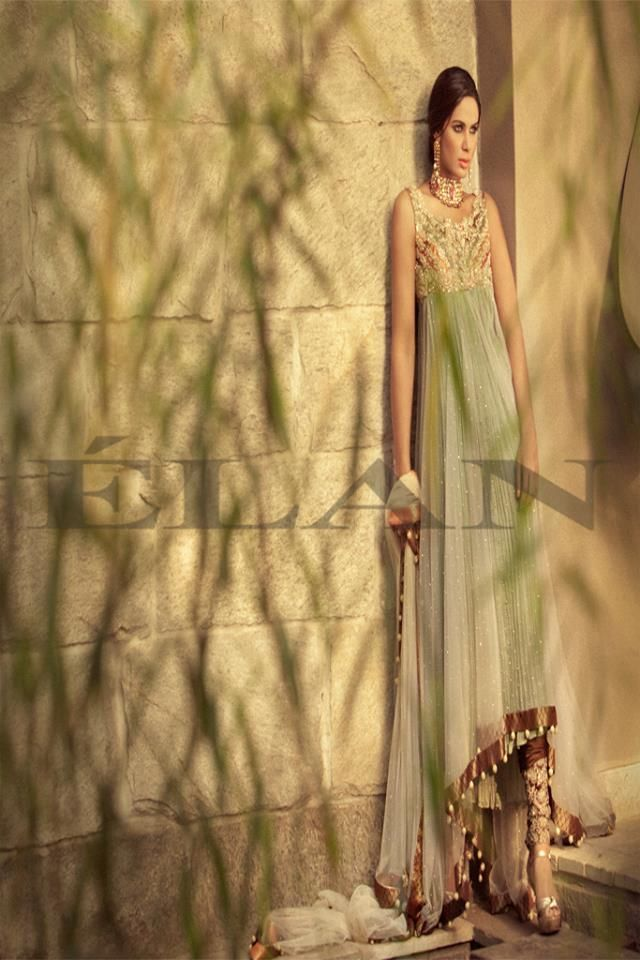 Cool Semi Formal Dresses Elan Semi-Formal Wear Collection 2013 For Women & Girls 003... Check more at http://24myshop.ml/my-desires/semi-formal-dresses-elan-semi-formal-wear-collection-2013-for-women-girls-003/